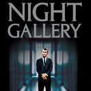 Rod Serling's Night Gallery: With This Ring, I Thee Kill