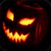 Halloween 2011 Pumpkin