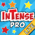 InTense Pro (Lite) - Verb Practise for Kids