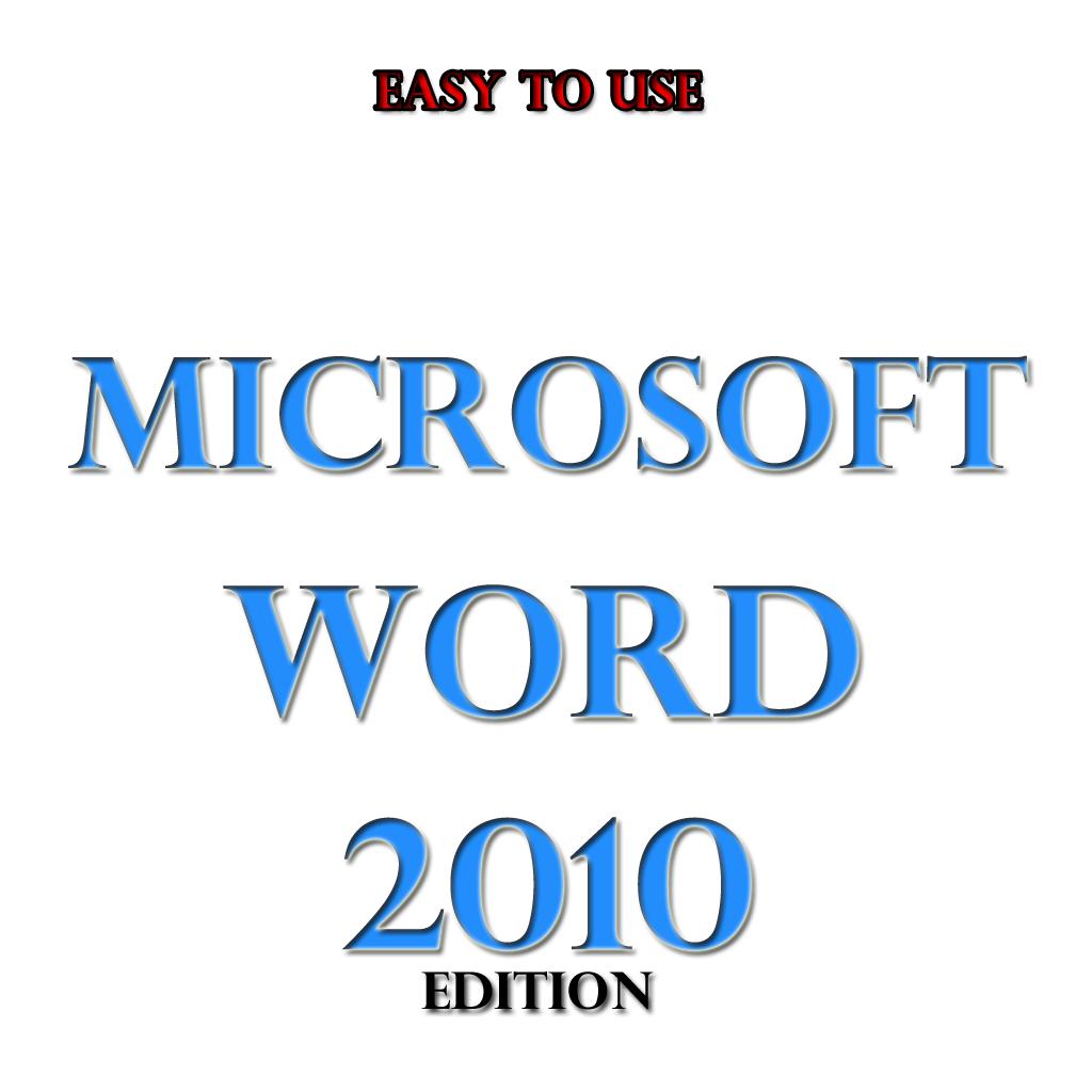 Microsoft Word Edition
