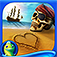 Sea of Lies: Mutiny of the Heart - A Hidden Object Game with Hidden Objects