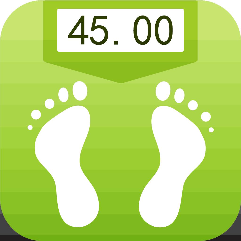 类似瘦腿网的减肥网站表格合集图片薄荷食谱图片