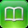 ソニーの電子コミック・雑誌 Reader™(EPUB3専用)